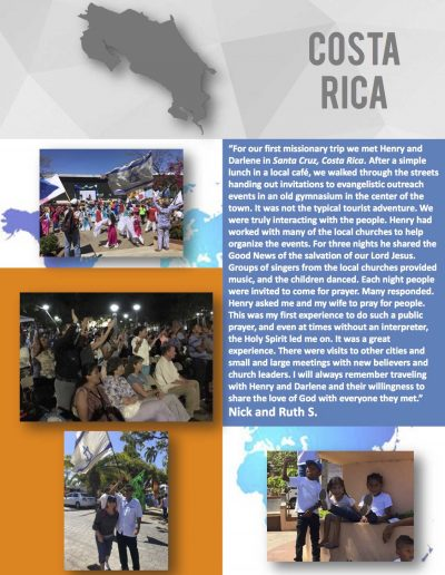 World-Mission-Testimonies---Costa-Rica